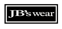 Crusader Industries Workwear | JB's Wear Garments