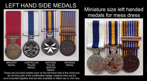 nsw-police-force-medals-left-handed