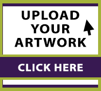 Upload your artwork today