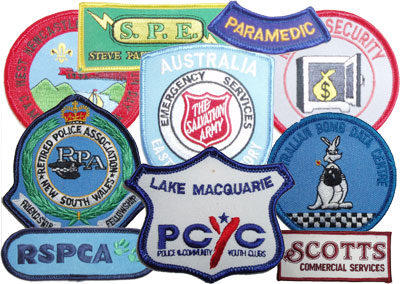 collage---cloth-patches