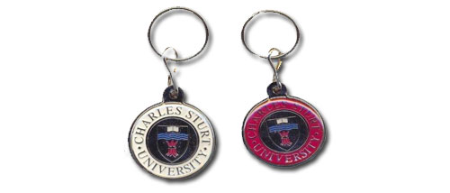 school_keyrings